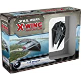 Star Wars: X-Wing - TIE Reaper