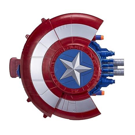 The Captain America: Civil War (English) watch online