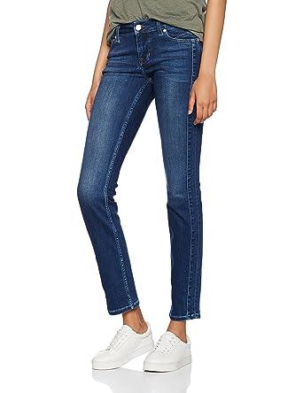 bogner jeans größentabelle