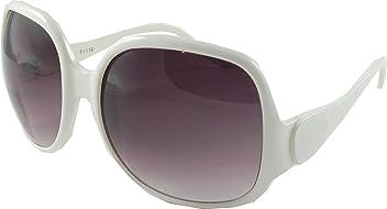 fd7f49ad5d Revive Eyewear Women s Oversized  Bastedo  Style Non Polarized Sunglasses 50