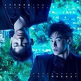 Reboot(DVD付)(スマプラ対応)(初回生産限定盤)