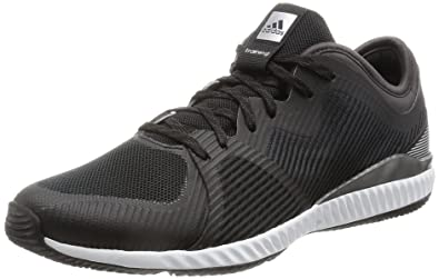 Adidas Women s Crazymove Bounce W Cblack 633e4b1f4