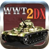 War World Tank 2 Deluxe offers
