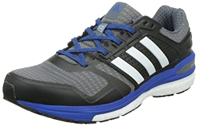 Chaussures Running Adidas Performance Supernova Sequence