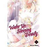 Wake Up, Sleeping Beauty 6