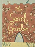 The Secret Garden (Wordsworth Collector's Editions)