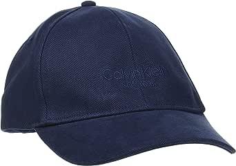 Calvin Klein Cap Gorro/Sombrero para Hombre