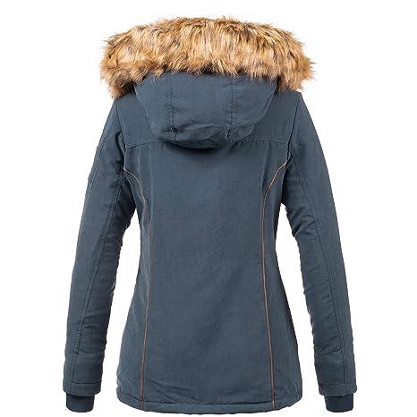 0a4558f0768 Chaud Veste Surface Urban Fille Femme Vesteblouson D hiver Outdoor WRRB6Tnf