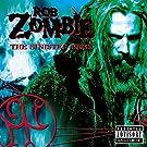 The Sinister Urge (Vinyl)