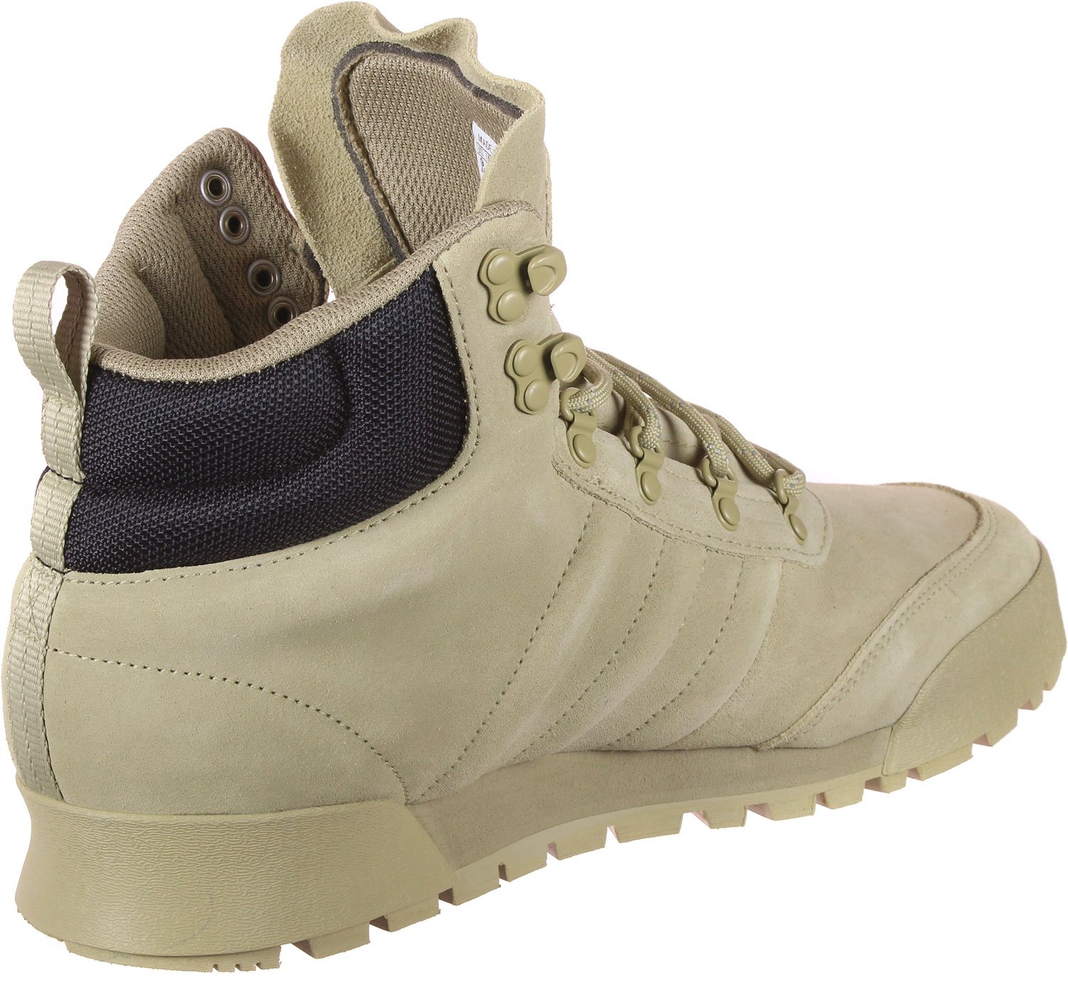 Adidas Jake Boot B07CZ8MKRH 2.0 Jake Zapatillas Dorado Jake 2.0 de b2c988
