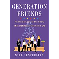Generation Friends