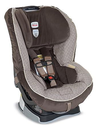 Britax Boulevard 70 Convertible Car Seat,