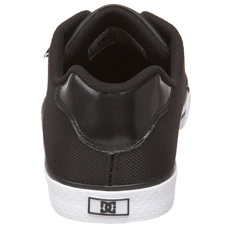 Shoes 8 5 Dc 5 Shoes Dc Størrelse 8 Størrelse Dc Shoes