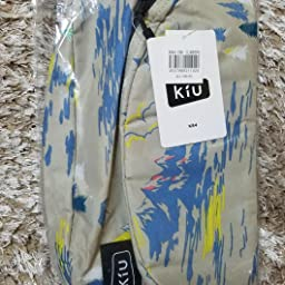 Amazon Co Jp ワールドパーティー Wpc キウ Kiu レインバック ボディバッグ ピンク One Size レディース メンズ ユニセックス ウォータープルーフ K84 909pkフリー ホーム キッチン