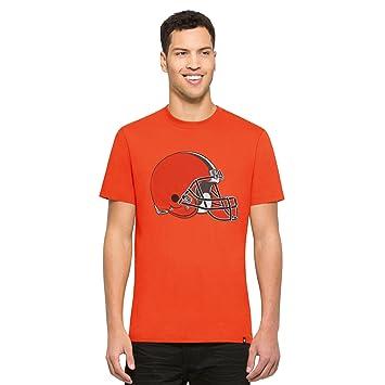 47 NFL Knockout tee - Camiseta para Hombre, Hombre, NFL Mens Knockout,