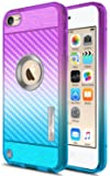 iPod Touch 5/6 Case, iPod Touch 5th / 6th