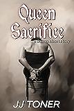 Queen Sacrifice (a Saxon short story)