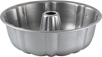 Calphalon 10 Inch Nonstick Bundt Pan