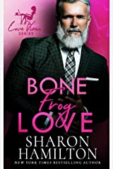 Bone Frog Love (The Love Vixen Book 5) Kindle Edition