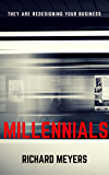 Millennials: THEY ARE REDESIGNING YOUR BUSINESS. ARE YOU PREPARED?