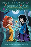 Persephone the Phony (2) (Goddess Girls)