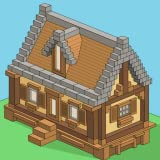 House Mods for Minecraft PE