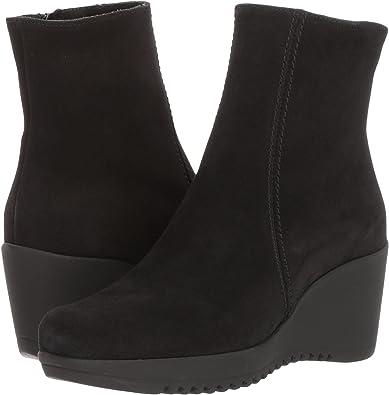 Women's Gavyn Ankle Boot