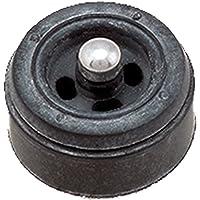 Fissler / Unimatik Válvula de silicona, color negro