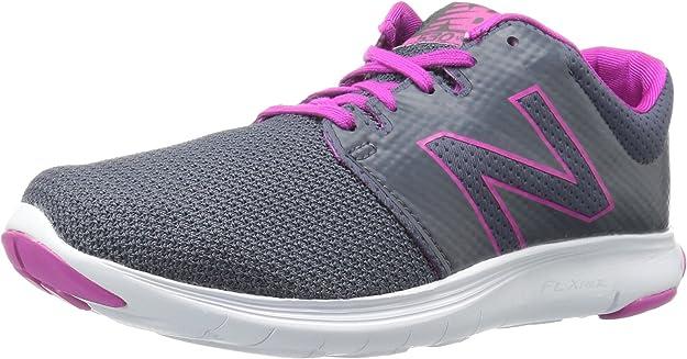 New Balance 530, Zapatillas, Mujer, Gris (Grey), 41 EU: Amazon.es: Zapatos y complementos