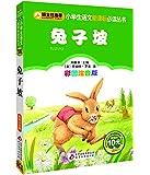 小学生语文新课标必读丛书:兔子坡(彩图注音版)