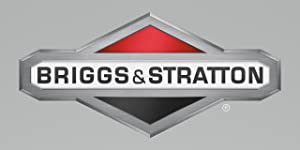 Briggs & Stratton 844169 Control Bracket Genuine Original Equipment Manufacturer (OEM) Part