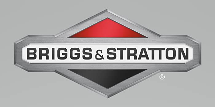Top 10 5 Hp Briggs And Stratton Engine Gear Reduction