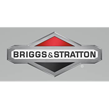 Amazon Com Briggs Amp Stratton 690946 Oil Drain Plug