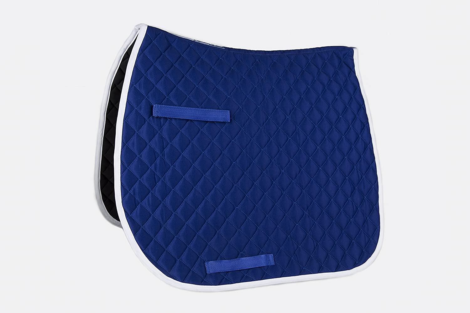 Union Hill Coolmax Dressage Saddle Pad
