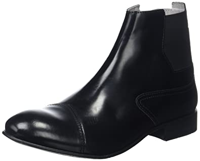Mens Shey002fly Chelsea Boots FLY London CiKHl5