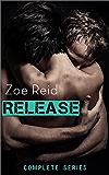 Release: Full Series