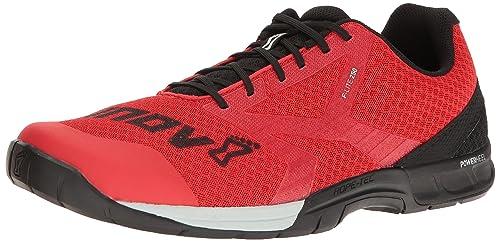 Inov8 F-Lite 250 Zapatillas De Entrenamiento - SS17: Amazon.es: Zapatos y complementos