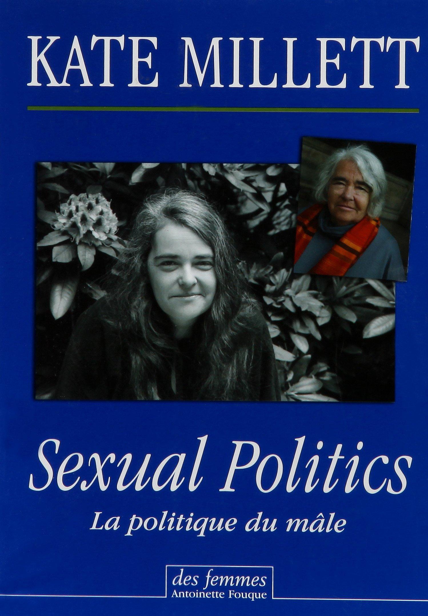 """Résultat de recherche d'images pour """"la politique du mâle"""""""