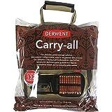Derwent Carryall