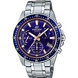 [カシオ]CASIO エディフィス EDIFICE 100m防水 クロノグラフ EFV-540D-2AVUDF メンズ 腕時計 [並行輸入品]