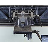 """6"""" Bench Top Jointer 37-071"""