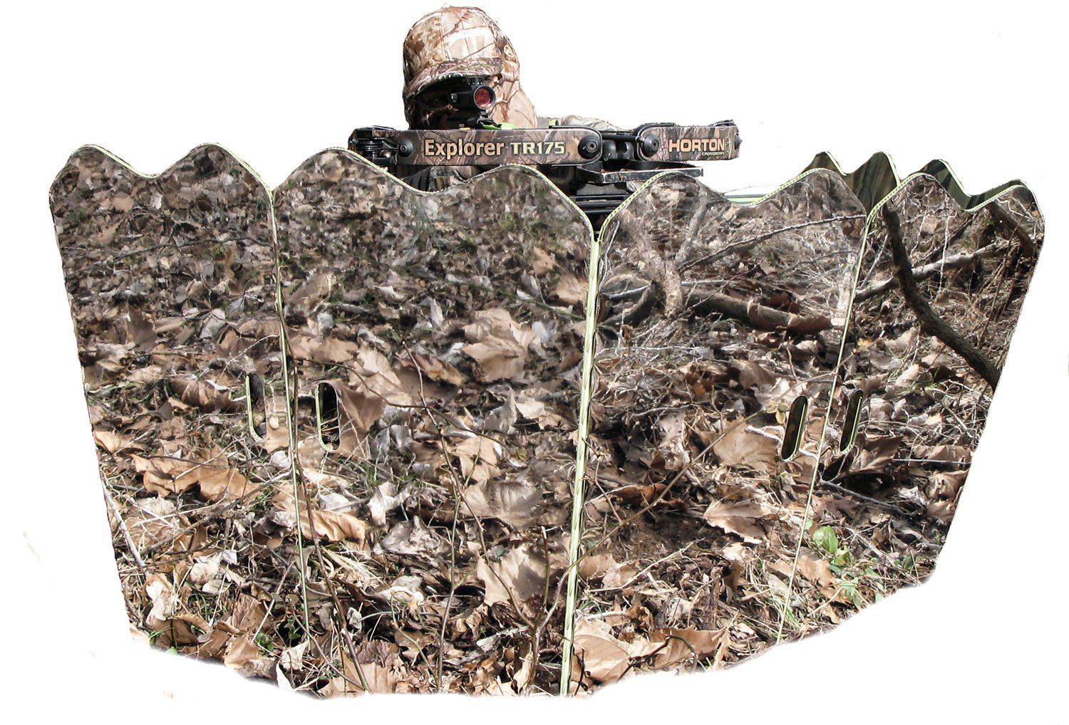 for deer blind a hunting ground index methods from blinds beginners