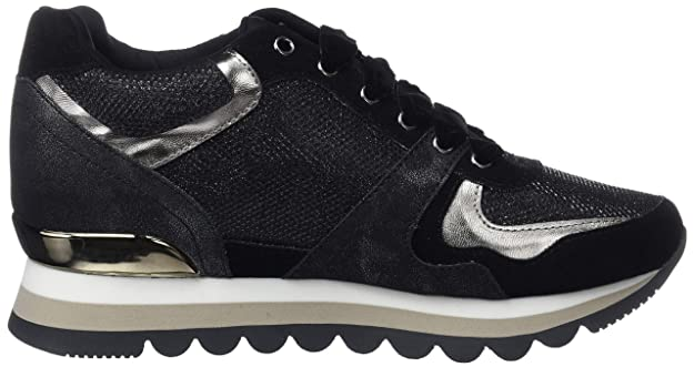 Amazon.com | Gioseppo Womens 46568-p Low-Top Sneakers | Fashion Sneakers