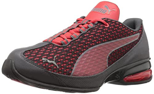 See why PUMA Puma Reverb Cross-M will be trending in 2019 as well as 2018