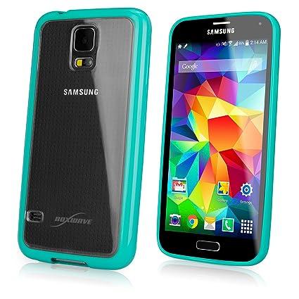 Amazon.com: Samsung Galaxy S5 casos y fundas Samsung Galaxy ...