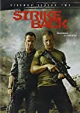 Strike Back: Season 2 (Rpkg/Viva/DVD)