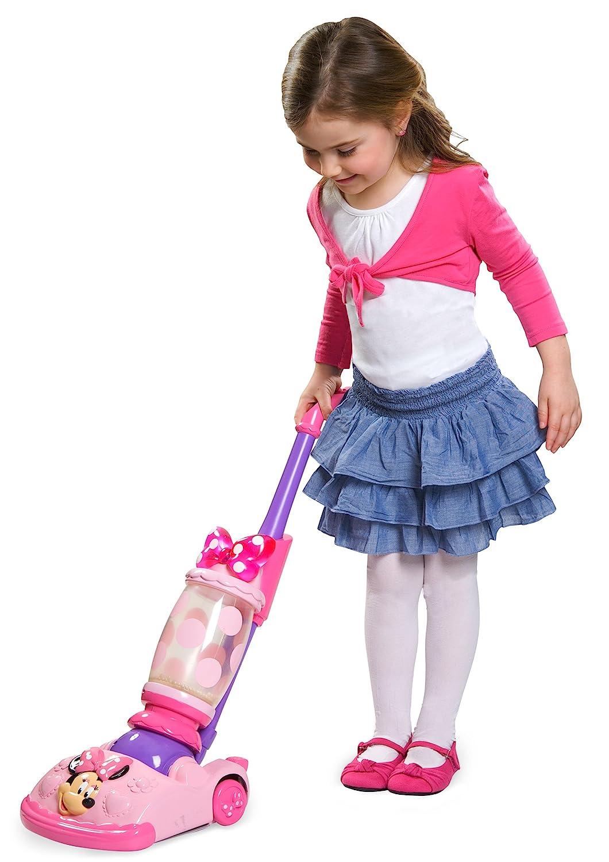 Top 9 Best Kids Toys Vacuum Reviews in 2021 6