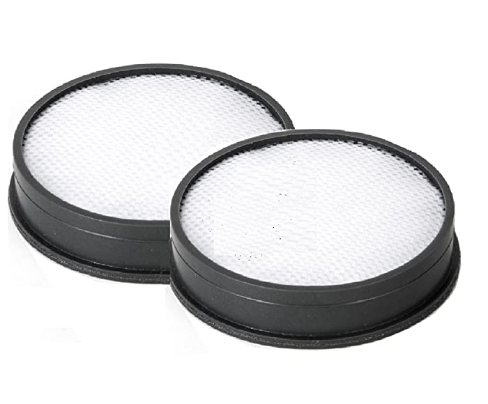 The Best Hoover Uh72450 Filter