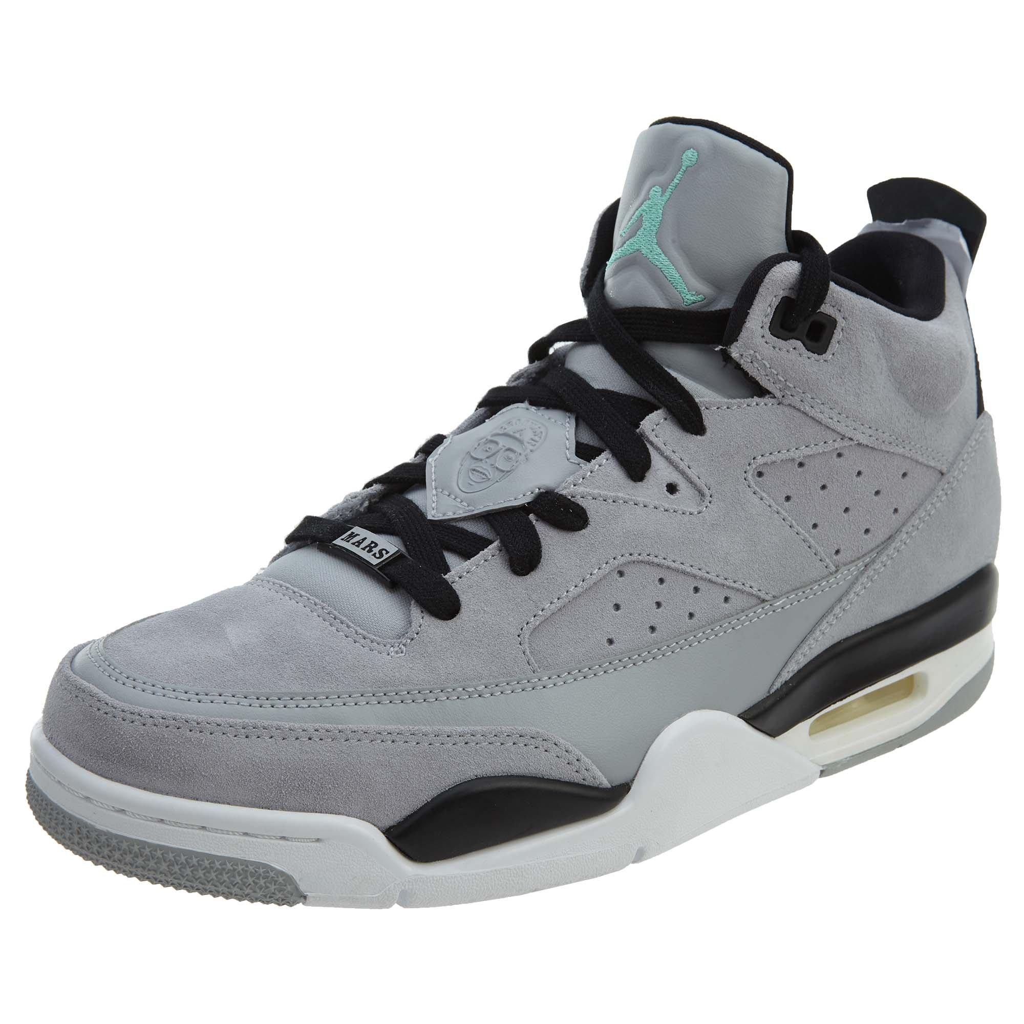 74270b1af269e9 Galleon - Nike Mens Air Jordan Son Of Mars Low Basketball Shoe (9)