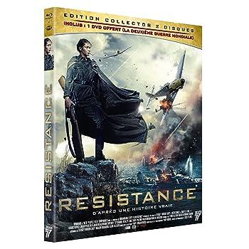 Vos Commandes et Achats [DVD/BR] 81HZZSmQDLL._AA350_